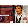 Dvd Rod Stewart - It Had To Be You ...