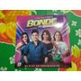Cd Bonde Do Brasil - Em Fortaleza- Promocional -frete Gratis