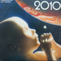 Lp - Andy Summers - 2010 - The Year We Make Conta Vinil Raro
