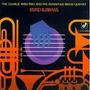 Cd The Charlie Byrd Trio Byrd And Brass