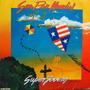 Lp - Triumvirat - Dobie Gray - La Bionda - Bob Vinil Raro