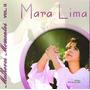 Cd Mara Lima - Melhores Momentos - Vol 2 [bônus Playback]