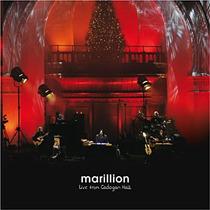 Marillion - Live From Cadogan Hall 2cd