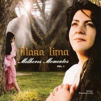 Cd + Pb Mara Lima - Melhores Momentos 1, 2 E 3 - Ed Especial