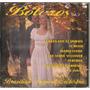 Cd Boleros - Brazilian Tropical Orchestra Vol. 2 - Novo***
