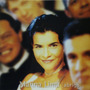 Cd Lacrado Marina Lima Abrigo 1995