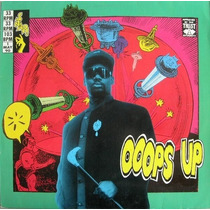 Mix Importado: Snap! - Ooops Up 12 Alemanha 1990