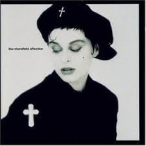 Cd Lisa Stansfield - Affection