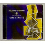 Dire Straits Cd The Very Best Of Novo Frete R$ 7,10