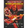 Neil Young & Crazy Horse - Dvd - Veja O Video.