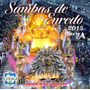 Cd Sambas De Enredo 2015 Serie A Rj