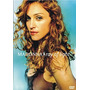 Dvd Madonna - Ray Of Light