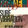 Cd Reggae - Cd Surf Vibration - Revista Fluir Frete Gratis