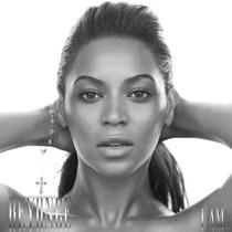 Cd Duplo Beyoncé - I Am Sasha Fierce (2008) Lacrado Raridade