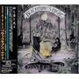 Blackmores Night ( Deep Purple ) - Shadow Of The Moon