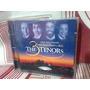 Cd The 3 Tenors @ Concert 1994 =importado= Frete Grátis