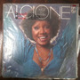 Lp Vinil Alcione A Voz Do Samba
