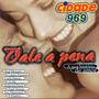 Cd Rádio Cidade 96.9 - Vale A Pena A Sua História De Amor