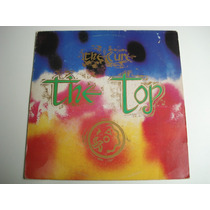 The Cure - The Top - R$18,00 G3