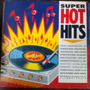 Lp Vinil Super Hot Hits