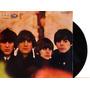 Lp Vinil The Beatles Beatles For Sale Mono 2014 Importado