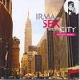 Cd Irma Sex And The City Daylight Session / Frete Gratis