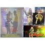 Dvd Banda Calypso Em Shows 3 Em 1 - 2010