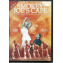 Dvd Smokey Joe