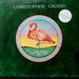 Lp Christopher Cross/1980/otimo Estado