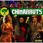 Cd Chimarruts - Ao Vivo ( Lacrado ) Emi