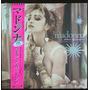 Lp Madonna Like A Virgin & Other Big Hits - Pronta Entrega
