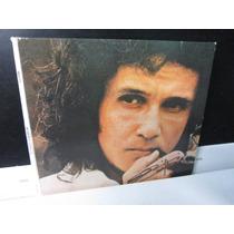Roberto Carlos, Cd Roberto Carlos 1975 Além Do Horizonte