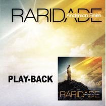 Playback Anderson Freire - Raridade * Original