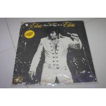 Elvis - That
