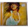 Cd: Daniela Mercury - Elétrica - Ao Vivo