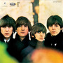 Lp The Beatles For Sale 180g Lp (mono) Novo Usa