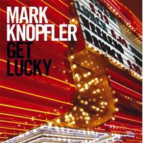 Lp Mark Knopfler Get Lucky Duplo 180g 2lp Novo Usa