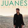 Cd Juanes - Loco De Amor (2014) * Lacrado * Original