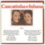 Cascatinha Inhana-compacto-india-meu Primeiro Amor-lp-vinil