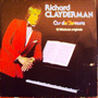 230 Mvd- Lp 1982- Richard Clayderman- Cor E Ternura- Vinil