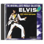 Elvis Presley -madison Square Garden - E.p Collection Nº 41