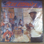 Lp Vinil Nat King Cole Canta Boleros