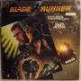 Lp / Vinil Filme: Blade Runner / O Caçador De Andróides 1988