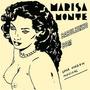 Marisa Monte Barulhinho Bom Uma Viagem Musical Cd