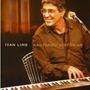 Cd - Ivan Lins - Cantando História - Lacrado