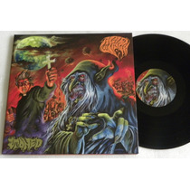 Acid Witch Stoned Lp Black Sabbath Candlemass Opeth Trouble