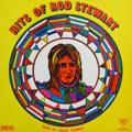 Lp - Hits Of Rod Stewart - Sung By Craig Thomas Vinil Raro