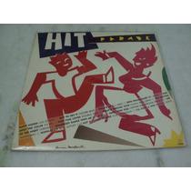 Lp Hit Parade (p) 1994 - Ace Of Base, Dr Alban, Corona