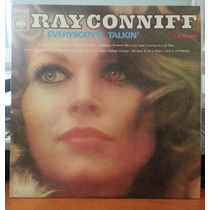 Ray Conniff - Everybody