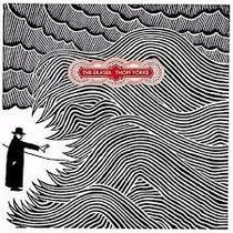 Thom Yorke - The Eraser (importado / Lacrado)vocal Radiohead